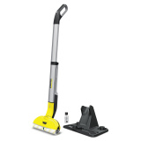 Электрошвабра Karcher FC 3 Cordless