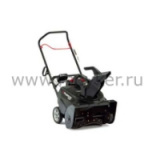 Снегоуборщик Briggs&Stratton Murray MS55800E