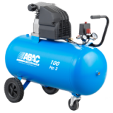 Компрессор ABAC Estoril L30P